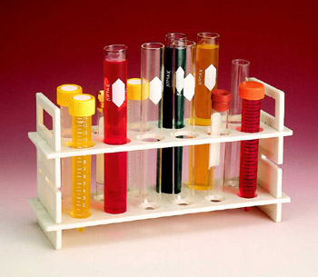 Laboratory Chemicals Manufacturers, Exporters, Traders